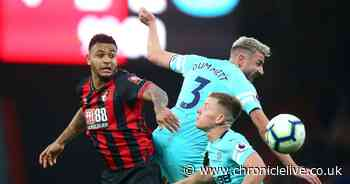 Josh King to Newcastle United 'may depend' of futures of two Toon players