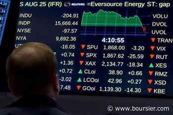 Hermes International gagne 0,59% - Boursier.com