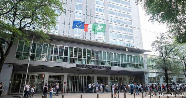 Milano Pride 2021, bocciata mozione M5s per illuminare il Pirellone: bagarre in Consiglio regionale