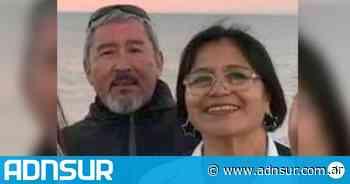 Buscan a un matrimonio que viajaba a Río Chico y desapareció - ADN Sur