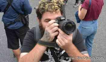 De qué murió Nicolás, el hijo de Pablo Avelluto - diariojunin.com