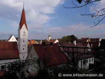 Tourismus im Ostallgäu blickt optimistisch auf den Sommer - Kaufbeuren / Ostallgäu - B4B Schwaben - B4B Schwaben