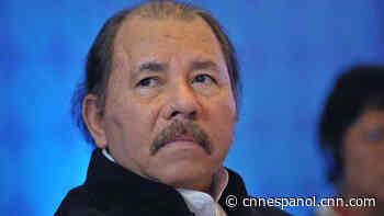 «Ortega le teme a la voluntad popular», dice hermano de precandidata detenida - CNN
