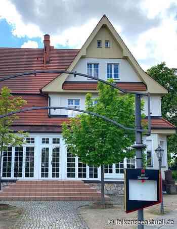 """Neu im Ehlershaus: Aus dem """"La Finestra"""" wird im Juni das """"La Bocca""""! - Unser Havelland (Falkensee aktuell) - falkensee aktuell"""