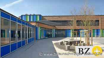 Container keine Lösung für Platzproblem an Grundschule Wendschott