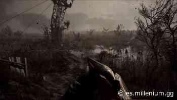 E3 2021 - Así luce Stalker 2 en su último tráiler: la unión de FPS, RPG y Terror para 2022 - Millenium
