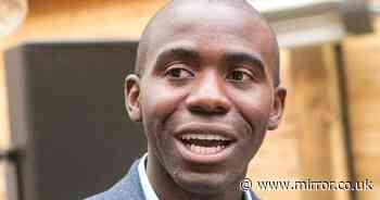 'Government adopting Mirror and Muamba's defibrillator call will save lives'