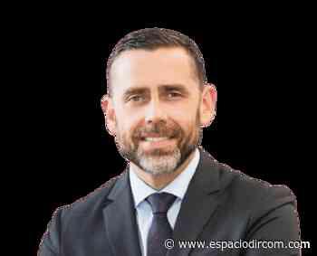 espaciodircom.com - Jaime Suárez, nuevo director de Desarrollo de Negocio de la consultora Román - Espacio Dircom
