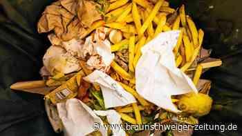 Niedersachsen pocht beim Bund auf Lebensmittelmüll-Reduzierung