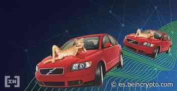Ford y Honda usan blockchain reducir las emisiones de CO2 de sus baterías - BeInCrypto Español