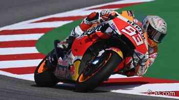 Honda no preocupa a Ducati - AS