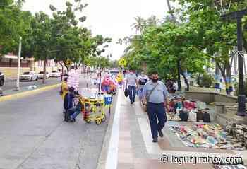 Riohacha le apuesta al turismo - La Guajira Hoy.com