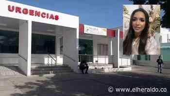 """Denuncian a gerente de hospital de Riohacha por """"mal manejo en vacunación"""" - EL HERALDO"""