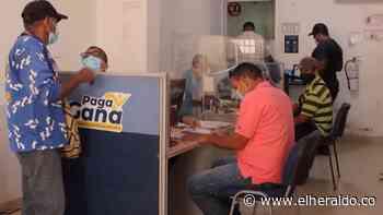 En Riohacha habrá descuentos en comparendos impuestos en pandemia - EL HERALDO