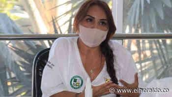 Anuncian consejo de seguridad para esclarecer cuatro asesinatos en Riohacha - El Heraldo (Colombia)