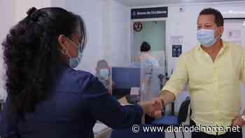 En Riohacha habrá descuentos especiales para el pago de comparendos impuestos en pandemia - Diario del Norte.net