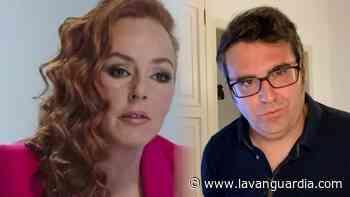 Antonio David Flores está arrepentido y ha pedido perdón a sus hijos - La Vanguardia