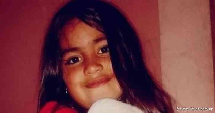 Fue a un cumpleaños y desapareció: desesperada búsqueda de Guadalupe en San Luis - La Voz del Interior