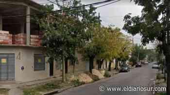 Lanús: Un policía mató a balazos a un motochorro de 15 años - El Diario Sur