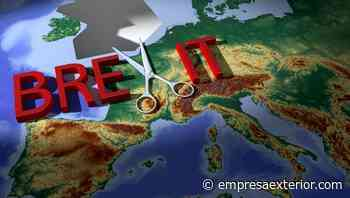 El Brexit perturba el comercio entre Reino Unido y la Unión Europea - Empresa Exterior