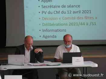 Bassin d'Arcachon : des tensions au conseil municipal de Mios - Sud Ouest