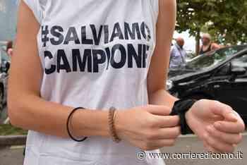 """Casinò di Campione: il Tribunale dice """"sì"""" e accoglie il piano di rilancio - Corriere di Como"""