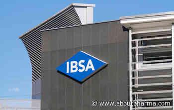 Ibsa Farmaceutici, confermato piano di investimenti da 15 milioni di euro - AboutPharma