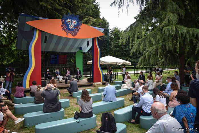 Torna Piano City Milano, 'simbolo rinascita' - Agenzia ANSA