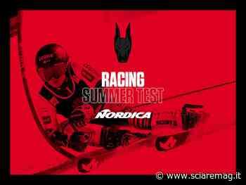 """Il """"piano"""" Ski Test Nordica per l'estate 2021 dedicato agli sci club - Sciare"""