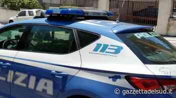 Venezia sotto choc, turista muore cadendo dal quinto piano di un hotel - Gazzetta del Sud