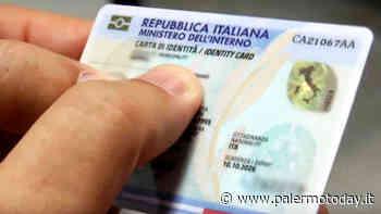 """Carta d'identità elettronica, il Comune: """"Piano speciale per ridurre i tempi di attesa"""" - PalermoToday"""