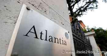 Atlantia, nuovo piano dopo vendita Aspi: buy back da 1-2 miliardi e scatto sui dividendi - Il Sole 24 ORE