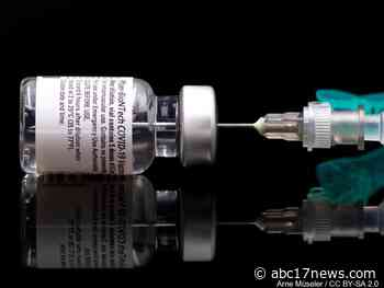 TUESDAY UPDATES: Boone County reports 117th coronavirus related death - ABC17NEWS - ABC17News.com