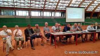 Biarritz Olympique Omnisports : l'assemblée générale aura lieu le 30 juin - Sud Ouest