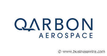 Qarbon Aerospace Selected by Boeing to Provide Complex Composite Components for the AEW&C Program - Business Wire