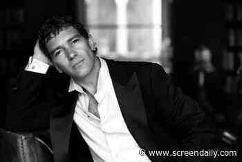 Millennium Media to produce, launch Cannes sales on Antonio Banderas noir thriller 'The Enforcer' (exclusive)
