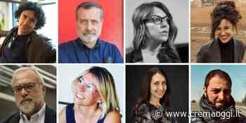 Il festival letterario Inchiostro torna a Crema il 18 e 19 giugno - CremaOggi.it