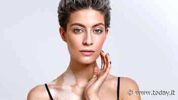 È arrivata Repigment, la nuova crema viso e corpo contro le macchie della pelle - Today