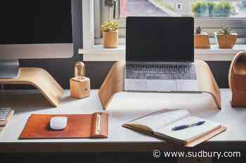 Letter: Employees have adapted to working from home incredibly well