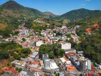 Saúde Básica de Cantagalo está em 1º lugar na Região Serrana e entre as melhores do Estado - Serra News