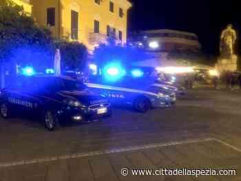 """Forza Italia: """"Sarzana terra di nessuno, serve un piano straordinario"""" - Città della Spezia"""