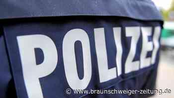 Unfall in Bovenden: Auto in Gegenverkehr - Motorradfahrer stirbt - Braunschweiger Zeitung