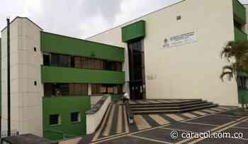 El 75 % de los hogares del ICBF en Risaralda ya retornó a la presencialidad - Caracol Radio