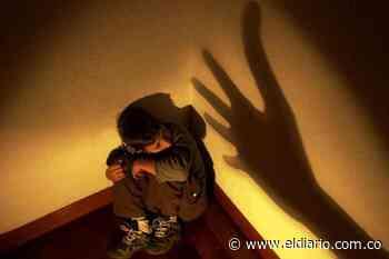 Risaralda uno de los departamentos con más violencia contra los menores de edad - El Diario de Otún