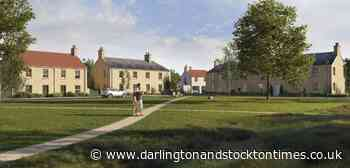 Legal bid against new homes for County Durham village lost | Darlington and Stockton Times - Darlington and Stockton Times