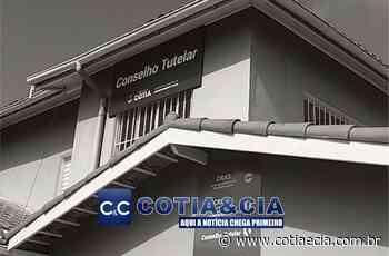 Conselheiras tutelares de Cotia têm candidaturas impugnadas por usarem igreja durante campanha - Cotia e Cia