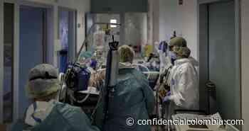 EEUU supera las 600.000 muertes por coronavirus - Confidencial Colombia
