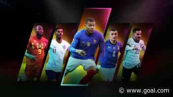 Where to watch all 51 Euro 2020 matches online in Nigeria
