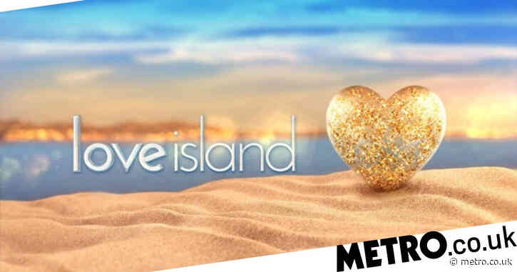 Love Island 2021: Cast 'quarantining in Spain' ahead of new series launch