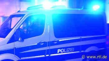 Dingolfing (Bayern): Frau (38) auf Straße vergewaltigt - Ehemann eilt zur Hilfe und jagt Täter - RTL Online